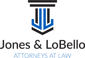 Family Law Attorneys - Divorce, Custody