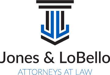 https://www.joneslobello.com/wp-content/uploads/2020/09/cropped-Jones-LoBello-LOGO-MASTER-1.jpg