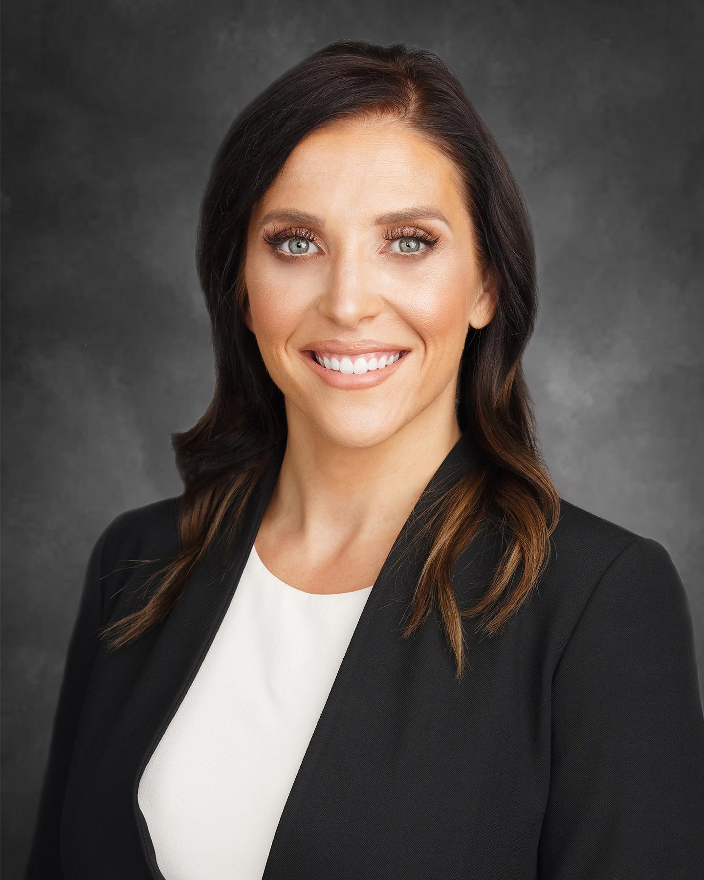 Shannon M. Wilson, Esq. | Associate (2021)