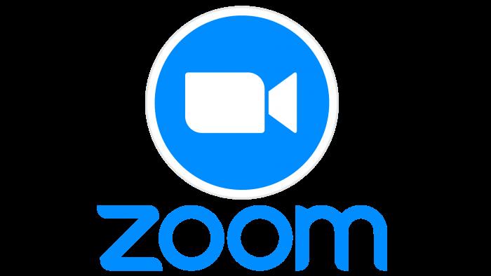 Virtual Consultations - Zoom