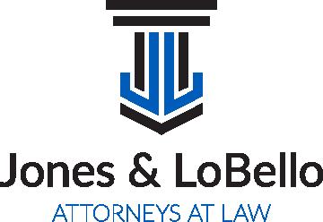 Jones & LoBello, Attorneys at Law | Divorce, Custody, Estate Planning, Asset Protection